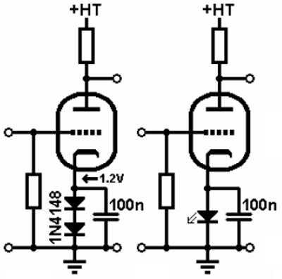 Des diodes pour polariser des tubes ? 2_1-id10