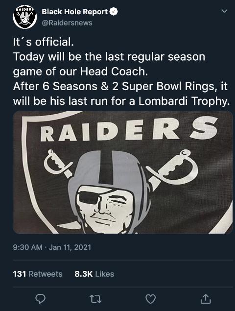 Raiders TV - Seite 2 210