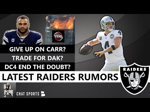 Raiders TV - Seite 2 Hqdefa10