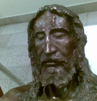 Photos miraculeuse de Jésus - Page 2 Captur11