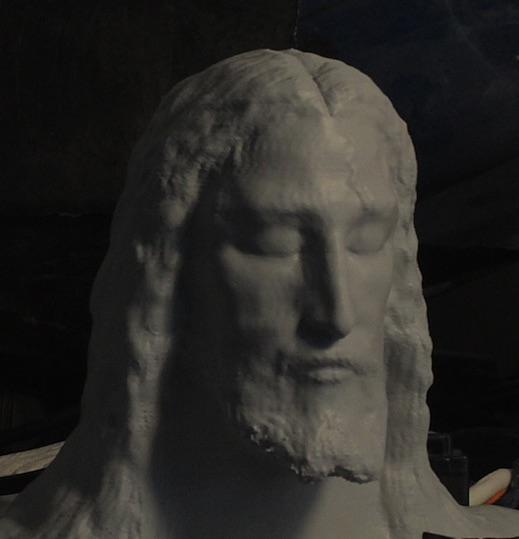 Reconstitution 3D d'après le Saint Suaire. - Page 2 J_v110