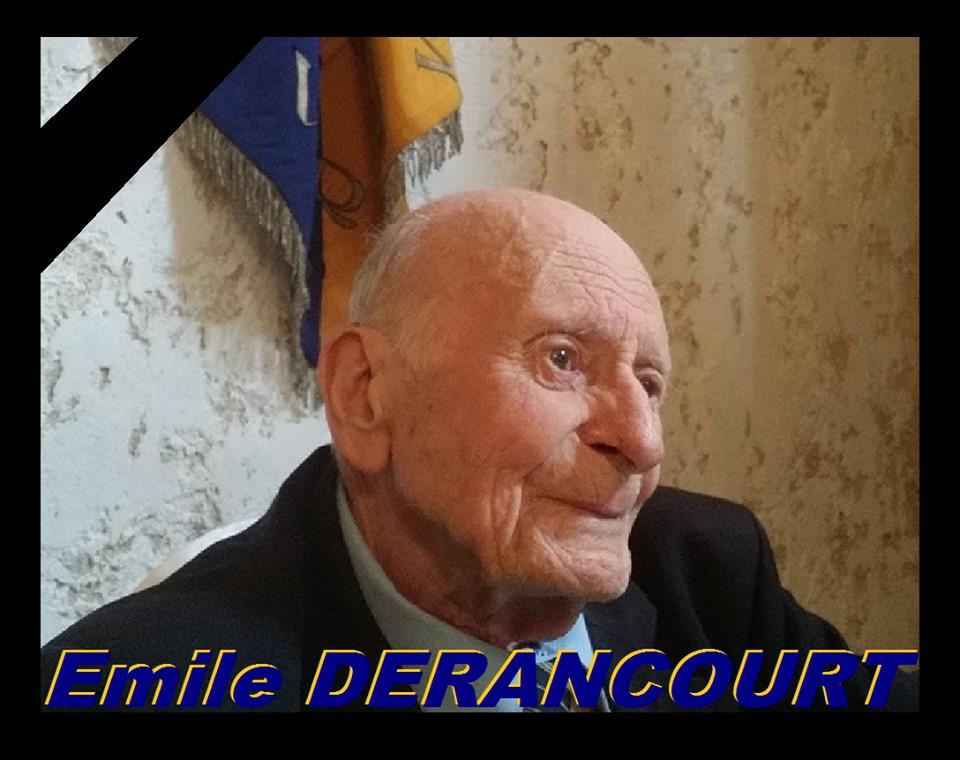 _ Décès de notre ami Emile Derancourt _8356110