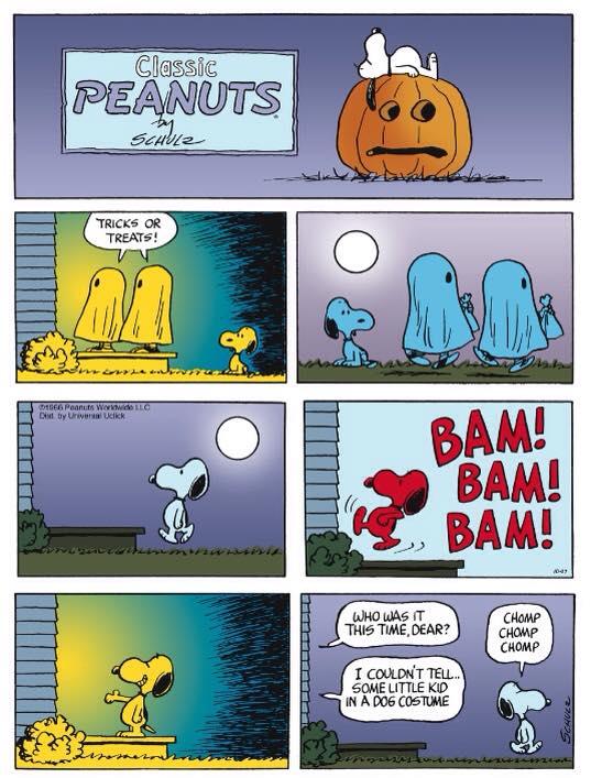 Peanuts. - Page 7 10710510