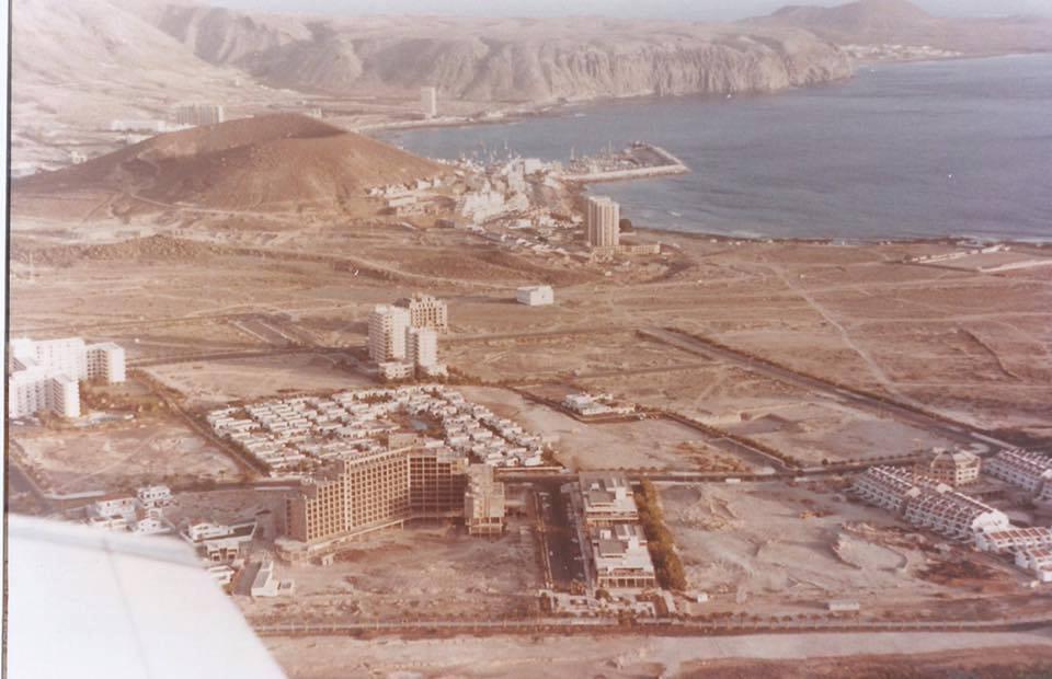 PDLA Los Cris Late 1970s. 14506910