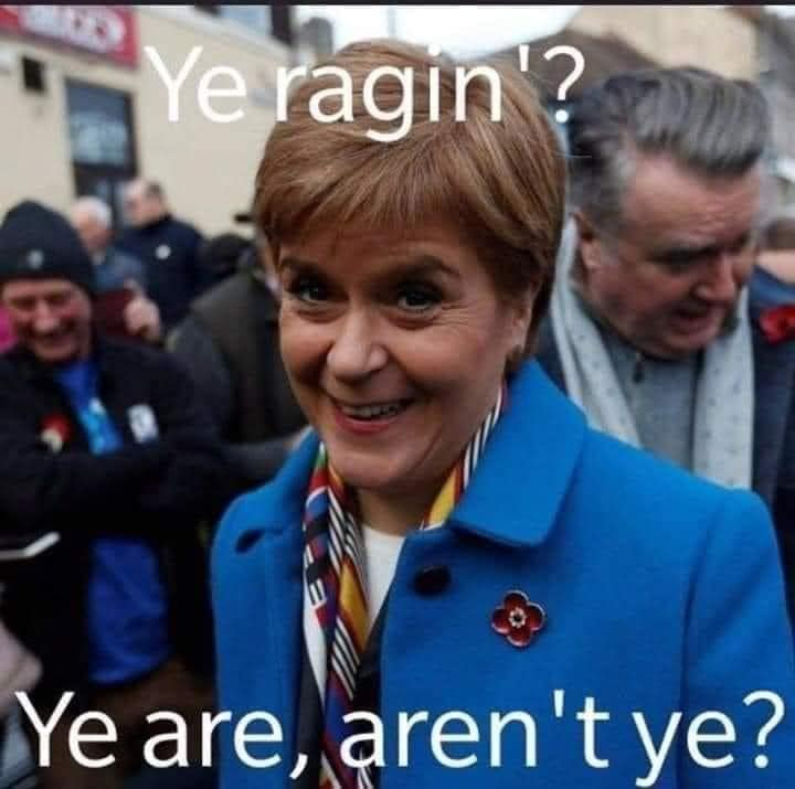 Scottish Independence - Page 13 16335510