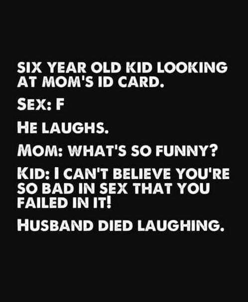 Humour. - Page 31 69759010