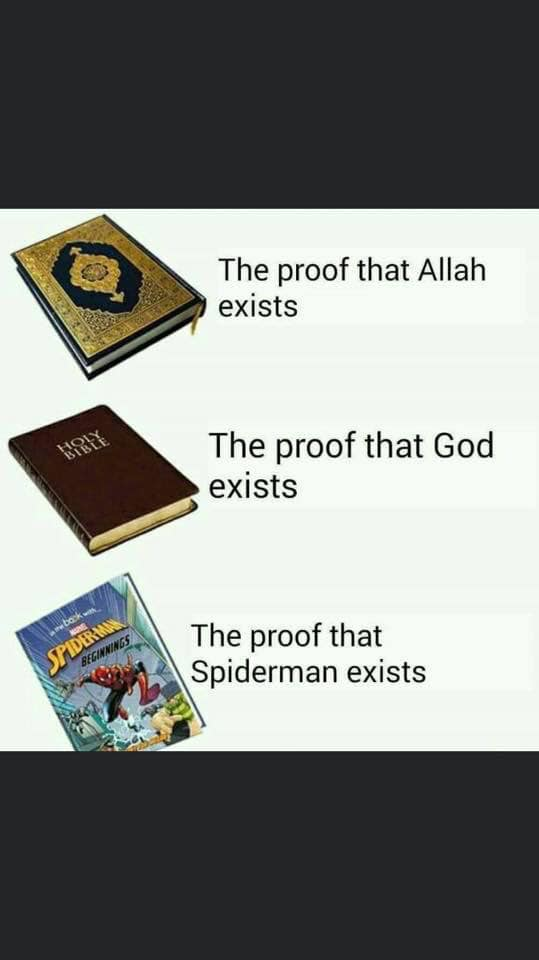 Religion... - Page 4 78561110