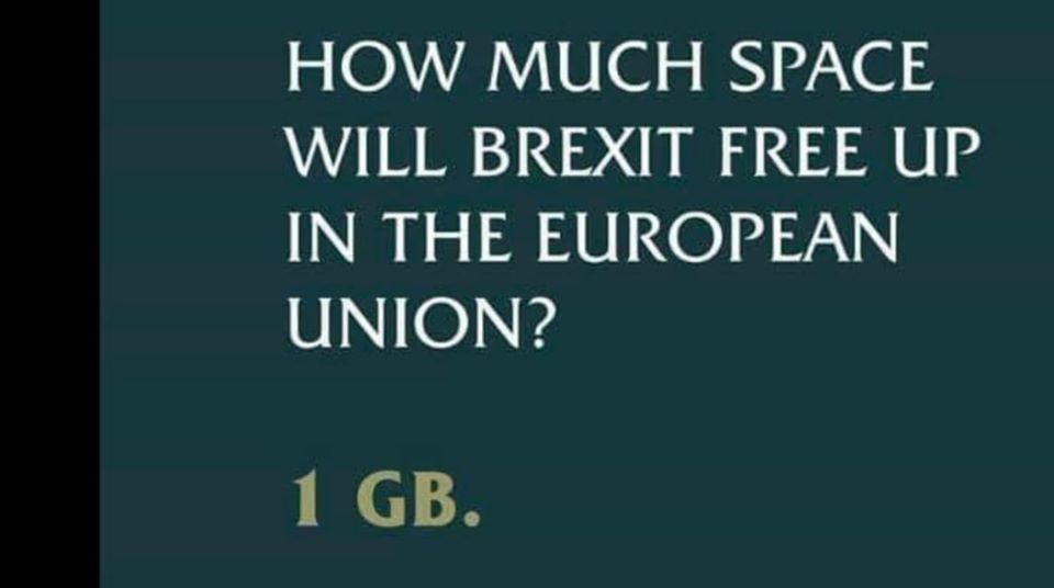 Brexit - Page 18 84252110