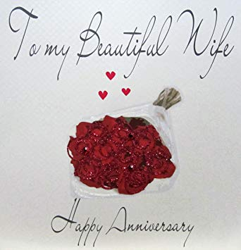Happy anniversary Mermaid and Campbell Brodie 91gv0010