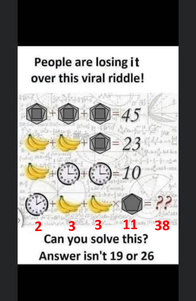 Puzzle. 93207711