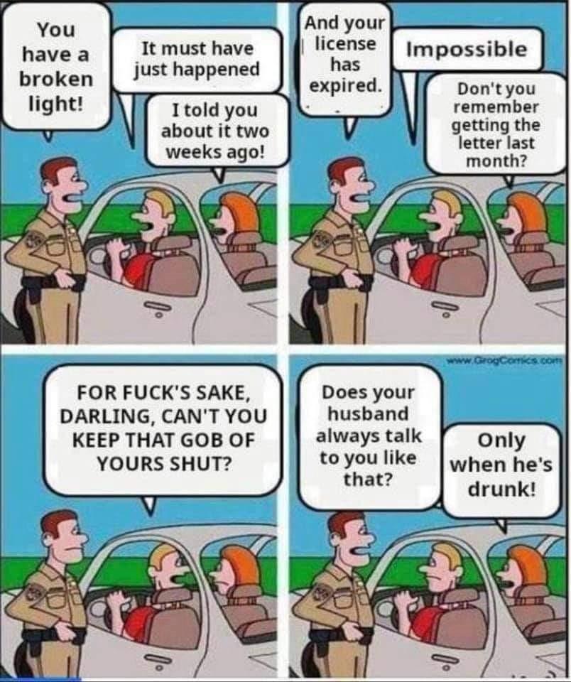 Humour. - Page 19 Aaa14