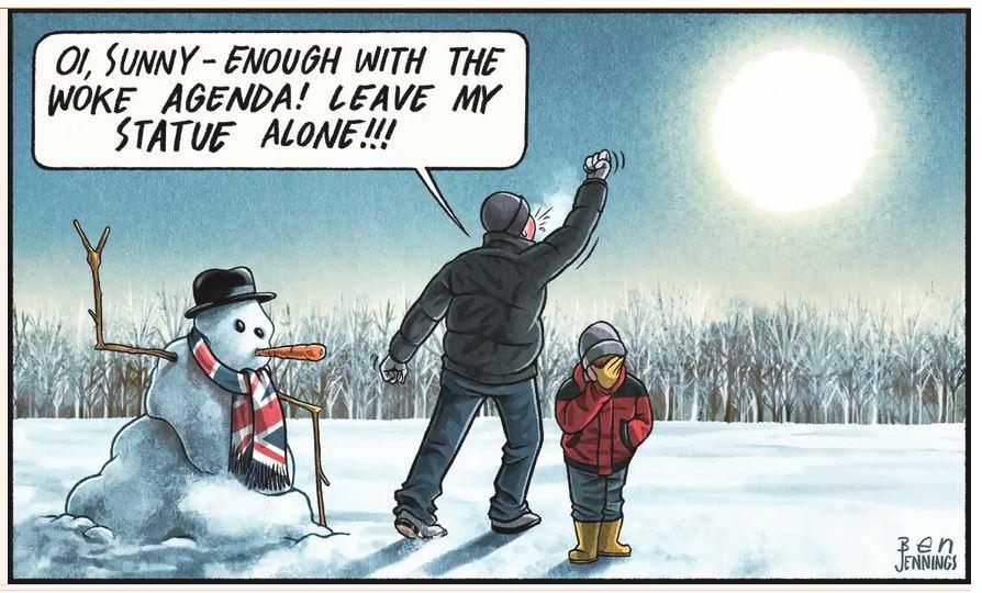 Politics. - Page 4 Ben_je11