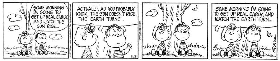 Peanuts. - Page 8 Capt1002