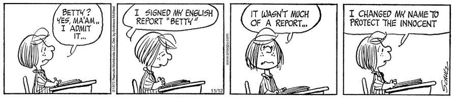 Peanuts. - Page 8 Capt1008