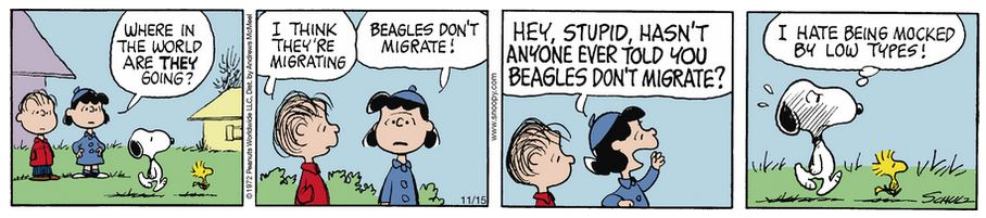 Peanuts. - Page 8 Capt1028