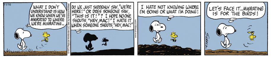 Peanuts. - Page 8 Capt1034