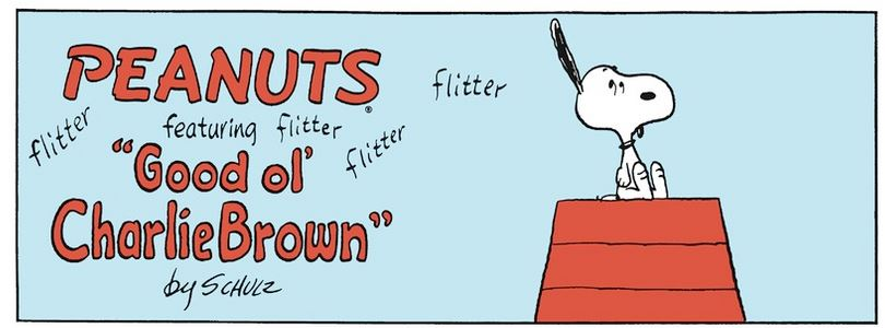 Peanuts. - Page 8 Capt1039