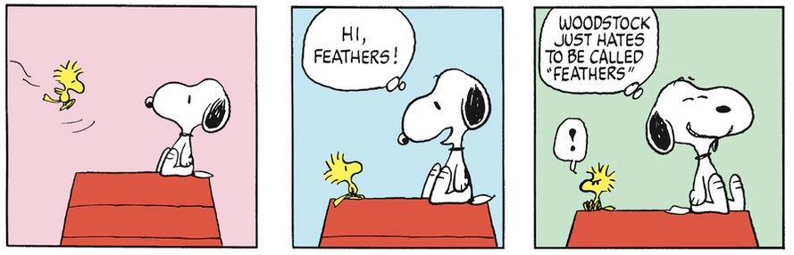 Peanuts. - Page 8 Capt1040