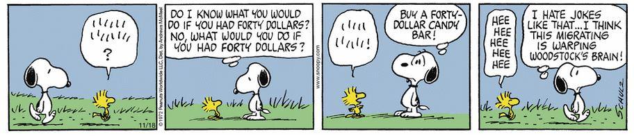 Peanuts. - Page 8 Capt1047