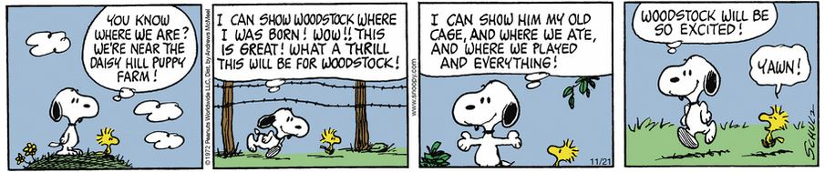 Peanuts. - Page 8 Capt1070