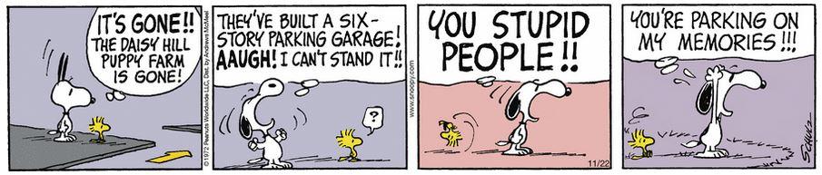 Peanuts. - Page 8 Capt1077