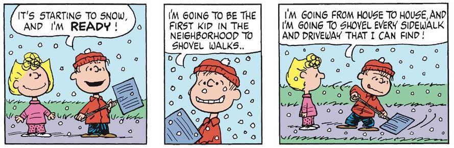 Peanuts. - Page 8 Capt1084