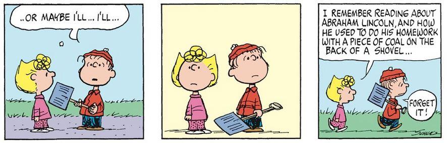 Peanuts. - Page 8 Capt1087