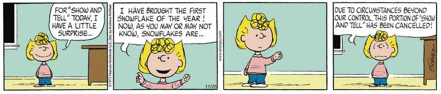 Peanuts. - Page 8 Capt1091