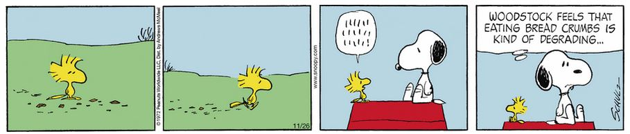 Peanuts. - Page 8 Capt1096