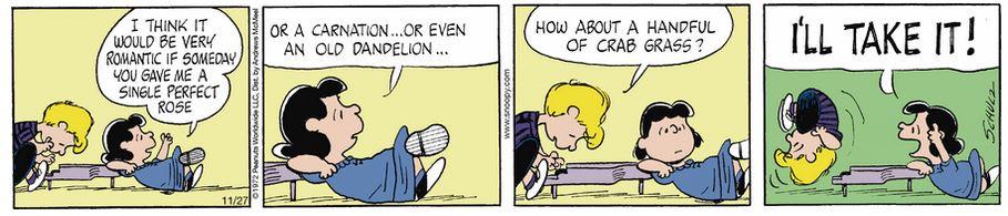 Peanuts. - Page 8 Capt1103