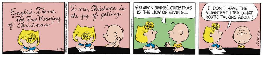 Peanuts. - Page 8 Capt1110
