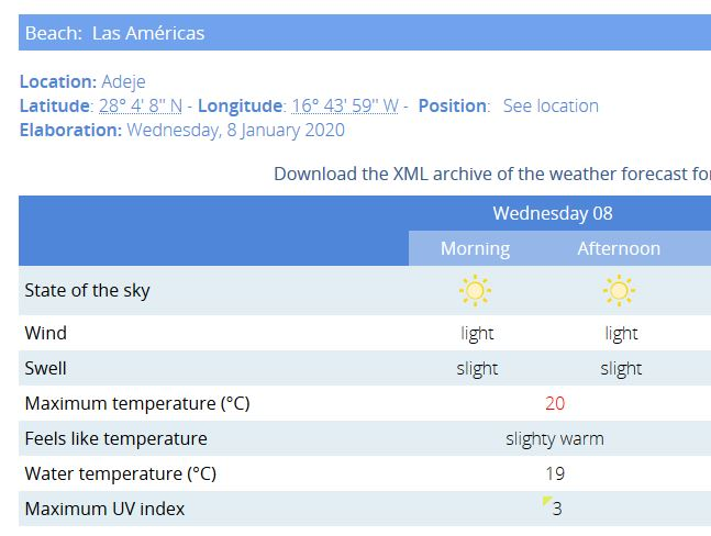 Todays weather in Tenerife - Page 15 Capt1379