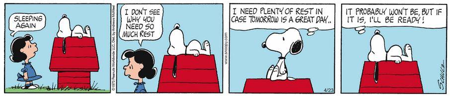 Peanuts. - Page 15 Capt1726
