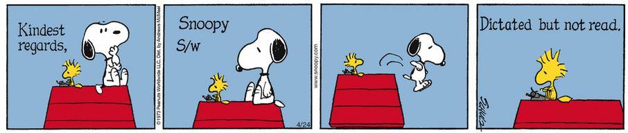 Peanuts. - Page 15 Capt1729