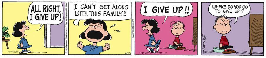 Peanuts. - Page 15 Capt1732