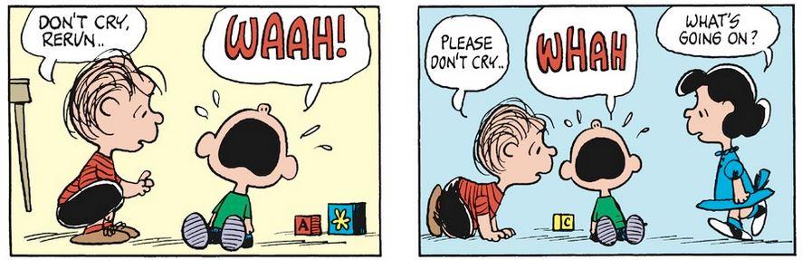 Peanuts. - Page 15 Capt1734