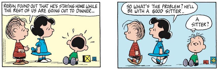 Peanuts. - Page 15 Capt1735