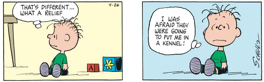 Peanuts. - Page 15 Capt1736