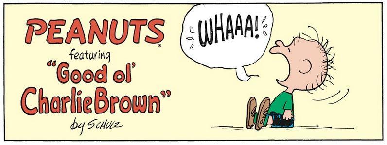 Peanuts. - Page 15 Capt1737