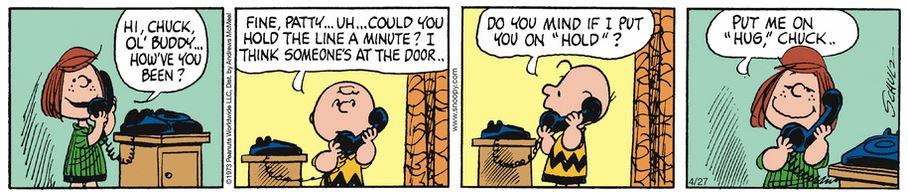 Peanuts. - Page 15 Capt1738