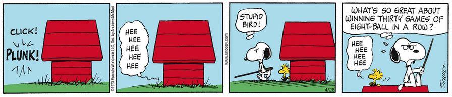 Peanuts. - Page 15 Capt1742