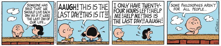 Peanuts. - Page 15 Capt1746