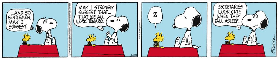 Peanuts. - Page 15 Capt1750