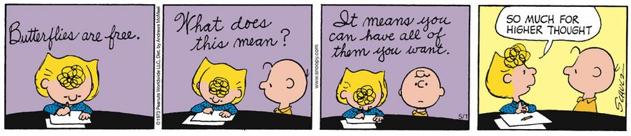 Peanuts. - Page 15 Capt1754