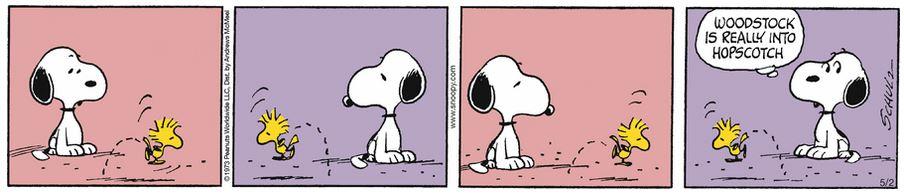 Peanuts. - Page 15 Capt1758