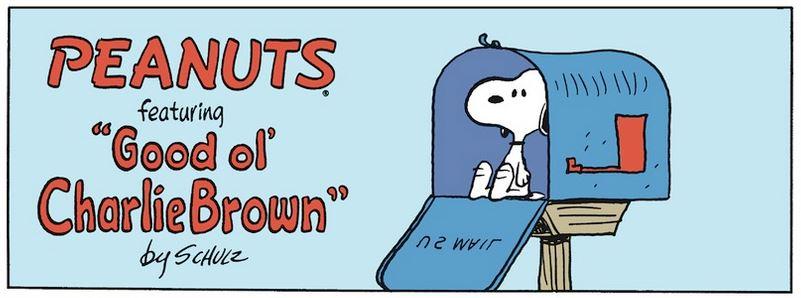 Peanuts. - Page 15 Capt1760