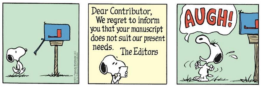 Peanuts. - Page 15 Capt1761