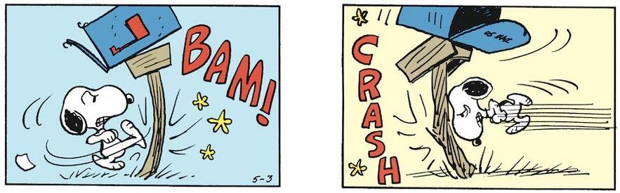 Peanuts. - Page 15 Capt1762