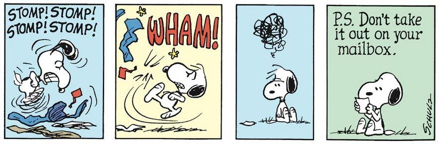 Peanuts. - Page 15 Capt1763