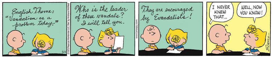 Peanuts. - Page 15 Capt1765